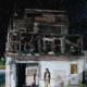huis uitbouwen (zonder) vergunning blog