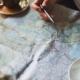 afwijken van het bestemmingsplan blog