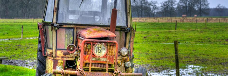 agrarische bestemming wijzigen naar wonen blog